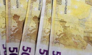 Φόβοι κερδοσκοπίας λόγω αυξήσεων ΦΠΑ