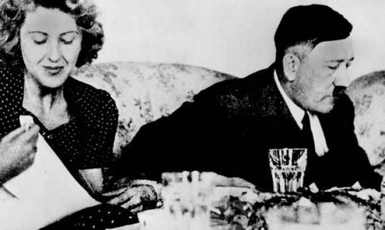 Πώς καθόρισε τη ζωή του Χίτλερ ο θάνατος του αδελφού του