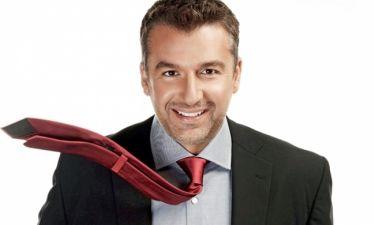Γιώργος Λιάγκας: «Γιατί τέτοια χαρά στο άκουσμα ότι θα κλείσει ένα κανάλι;»