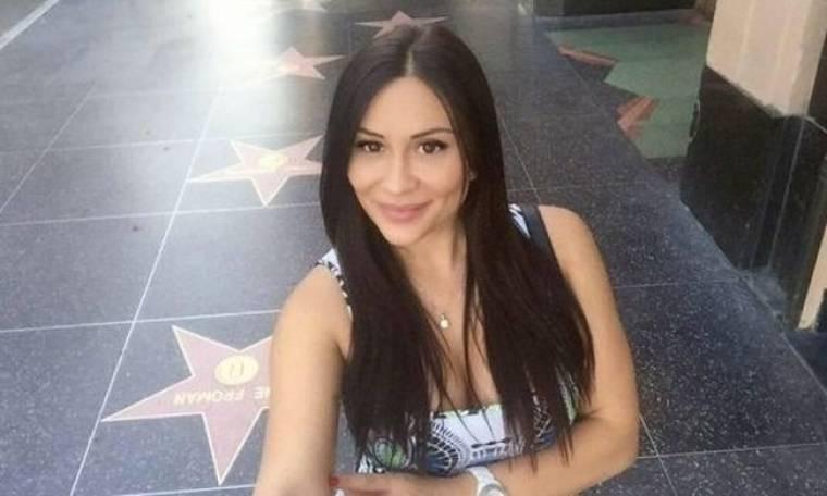 Σοκ στο Hollywood! Celebrity δολοφόνησε την καλλονή μάνα του παιδιού του!