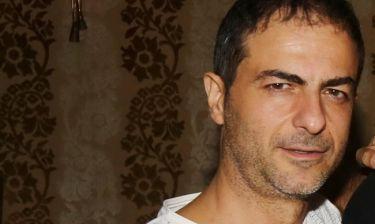 Ο Νεκτάριος Σφυράκης έγινε… ασφαλιστής