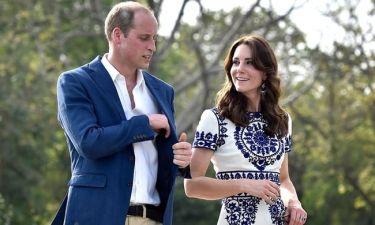 Προβλήματα στο γάμο Kate – William; Τι υποστηρίζει ρεπορτάζ σκανδαλοθηρικού περιοδικού;