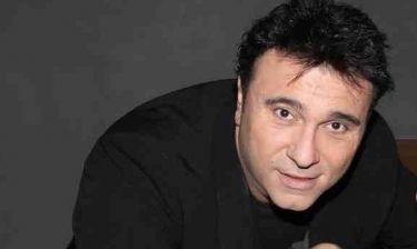 Αλέκος Ζαζόπουλος: «Δίνουν ευκαιρίες τα talent shows σε ένα παιδί που...»