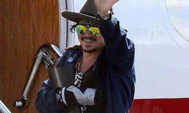 Καταγγελία που «καίει» τον Johnny Depp: Προσπάθησε να πνίξει την Amber Heard με μαξιλάρι