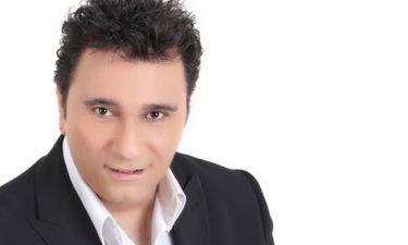 Αλέκος Ζαζόπουλος: «Η αχαριστία είναι κάτι που το βιώνουμε όλοι»