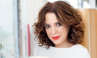 Η Ελένη Ράντου μιλάει για τον νέο ρόλο που θα ενσαρκώσει στο θέατρο