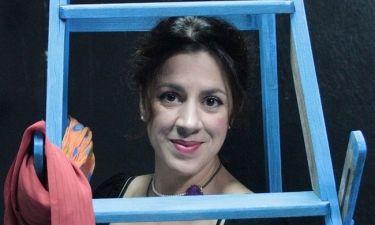 Βίβιαν Κοντομάρη: «Έχουμε συνεννοηθεί με την πεθερά μου να δείρουμε μαζί το γιο της»