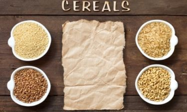 Η «μυστική» ουσία στα τρόφιμα φυτικής προέλευσης που κόβει την όρεξη