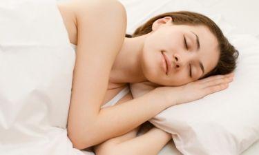 Το φρούτο που καταπολεμά την αϋπνία