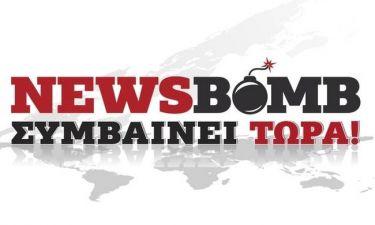 ΕΚΤΑΚΤΟ: Σεισμός στην Κεφαλονιά