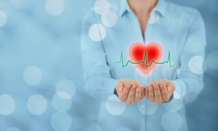 Έξι παράδοξα σημάδια που προειδοποιούν για πρόβλημα στην καρδιά