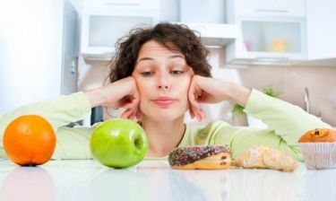 Πρόληψη και αντιμετώπιση της χολολιθίασης με κατάλληλη διατροφή