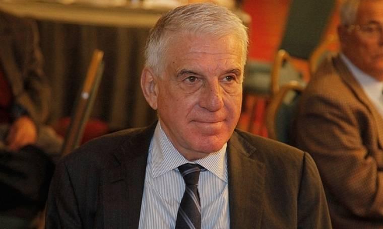 Γιάννος Παπαντωνίου: Πούλησε τη βίλα του στη Σύρο-Δείτε ποιος είναι ο νέος ιδιοκτήτης