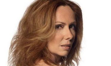 Βάνα Ραμπότα: «Το 50-50 μου έχει κάνει και κακό»
