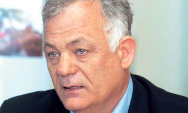 Λάμπης Ταγματάρχης: «Δύο πρόσωπα που δεν έρχονταν στην εργασία τους απολύθηκαν»