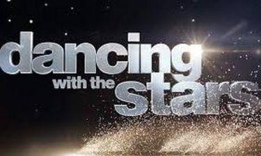 Ποιοι συζητάνε για το Dancing with the (best) stars;