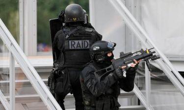 Γαλλία: Νέα εφαρμογή θα προειδοποιεί για τον κίνδυνο τρομοκρατικής επίθεσης