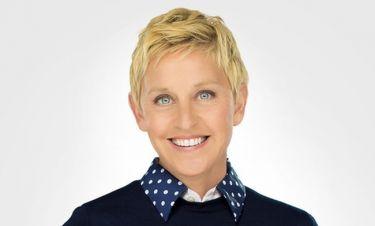 Ποιος και γιατί έκανε μήνυση στην DeGeneres;