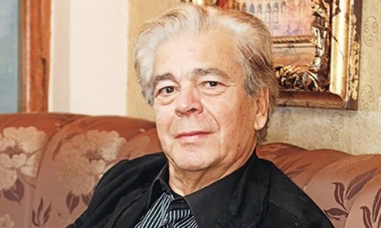 Γιάννης Μόρτζος: «Δεν είναι «Πρώτη Φορά Αριστερά» αυτή αλλά «Πρώτη Φορά πέρα δώθε»