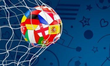 Τι προβλέπουν τα άστρα για το Euro 2016 - Ποια ομάδα έχει τις «ευλογίες» των ουρανών;