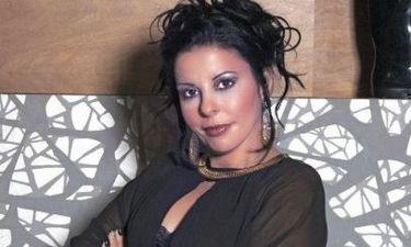 Φαίη Σπανού: «Αγχώνομαι για το μέλλον των παιδιών μας»