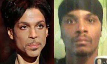 Ο «άγνωστος γιος» του Prince διεκδικεί την περιουσία του μέσα από την φυλακή