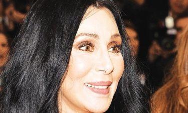Η Cher δεν έχει πολύ χρόνο ζωής και φροντίζει για το μέλλον των αγαπημένων της