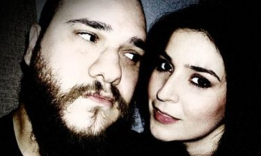 Βαλέρια Κουρούπη: «Ο πιο ωραίος γάμος που έχω πάει είναι ο δικός μου»