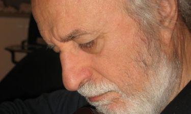 Νότης Μαυρουδής: Στο Ηρώδειο για τα 50 χρόνια του στην ελληνική δισκογραφία