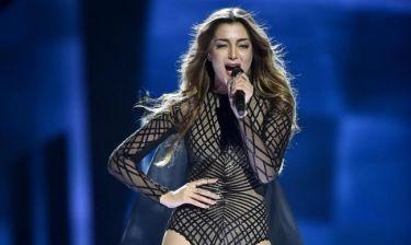 Στην Ελλάδα βρίσκεται η Αρμένισσα της Eurovision