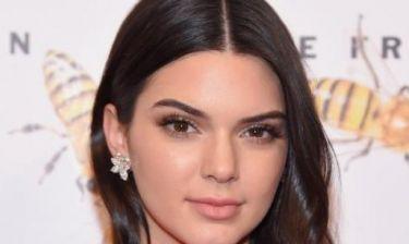 Η Kendall Jenner μόλις επιβεβαίωσε (;) τη σχέση της με πασίγνωστο αθλητή!