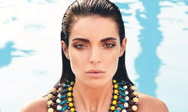 Παολίνα Διαμαντούλη: Πώς έγινε fashion blogger;