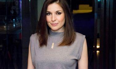 Βαλέρια Κουρούπη: «Η πιο δύσκολη μεταμφίεση στο Yfsf τεχνικά ήταν η Σακίρα»