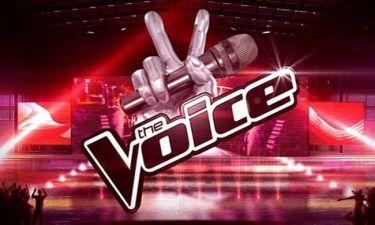 Σοκ: Πυροβόλησαν τραγουδίστρια του «The Voice» - Δίνει μάχη για τη ζωή της (pics)