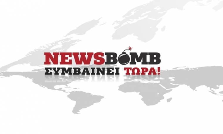 ΕΚΤΑΚΤΟ: Μηχανική βλάβη στο πλοίο «Master Jet»