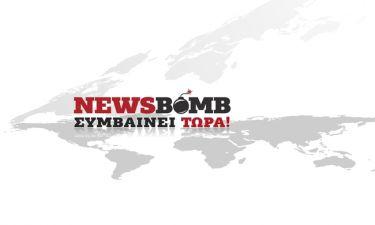 ΕΚΤΑΚΤΟ: Νεκρός με δύο μαχαιριές 14χρονος μαθητής στη Θεσσαλονίκη