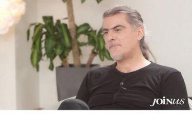 Φίλιππος Πλιάτσικας: Τι συνέβη και έβρισε δημοσιογράφο;
