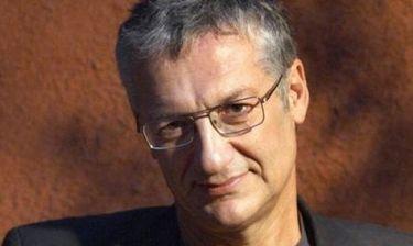 Βαγγέλης Θεοδωρόπουλος: «Εδώ και έξι χρόνια κατάργησα και την τηλεόραση»