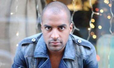 Ησαΐας Ματιάμπα: «Νομίζω πως καμία παραγωγή δεν θα με ήθελε για κριτή»