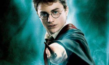 «Χάρι Πότερ» sold out με κενές θέσεις