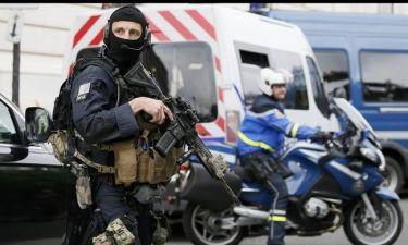 SOS από το Βέλγιο: Απόβαση τζιχαντιστών στην Ευρώπη