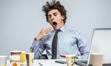 Πόσο καφέ να πίνετε τη μέρα για να εξασφαλίσετε κορυφαίες επιδόσεις στη δουλειά