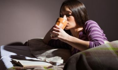 Αδυνάτισμα: 5 ροφήματα πριν τον ύπνο που θα σε βοηθήσουν να χάσεις βάρος