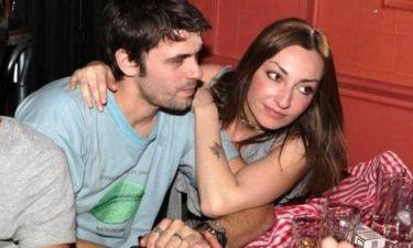 Ρούλα Ρέβη: Η σέξι φωτογραφία του Τότσικα που πόσταρε στο instagram