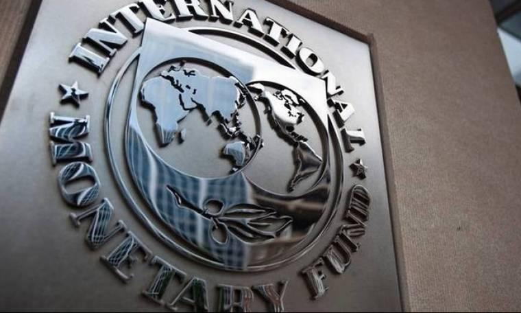 Έκθεση ΔΝΤ για προγράμματα διάσωσης: Αυτοί τα λένε, αυτοί...δεν τα ακούνε