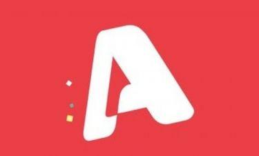 Ο «Αστέρας Ραχούλας» στον Alpha