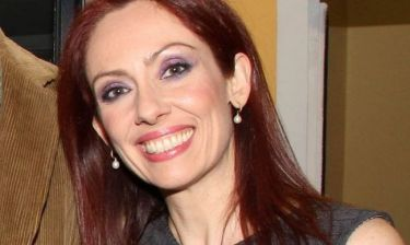 Βάνα Ραμπότα: «Αν με επιλέγουν γι' αυτό, βλέπουν κοντόφθαλμα»