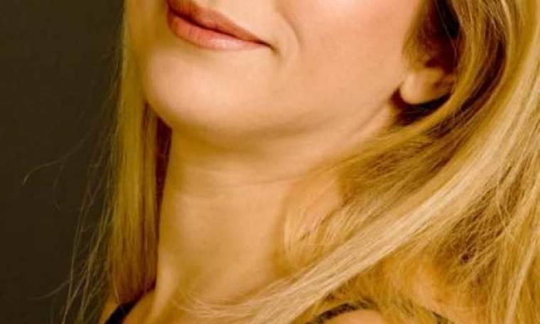 Αποκάλυψη Ελληνίδας τραγουδίστριας: «Πέρασα 20 ώρες στο κρατητήριο. Χτυπούσα την πόρτα. Φώναζα»