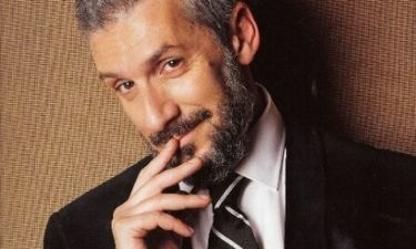 Άρης Λεμπεσόπουλος: «Στενό μαρκάρισμα» για να παίξει στα «Πέντε Κλειδιά»