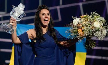 Eurovision: Δεν έχει τελειωμό η κόντρα Ρωσίας-Ουκρανίας